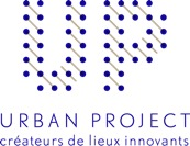 Logo Urban Project