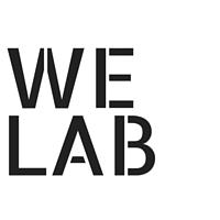 We Lab