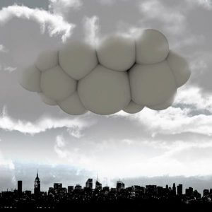 Passing-Cloud-Tiago-Barros1