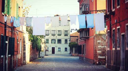 Habitat Participatif, l'art et la manière du mieux-vivre ensemble